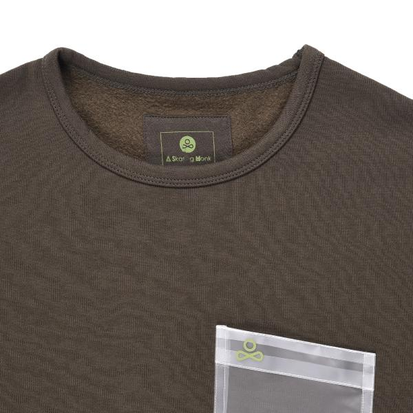 SMGWR 02 OLIVE