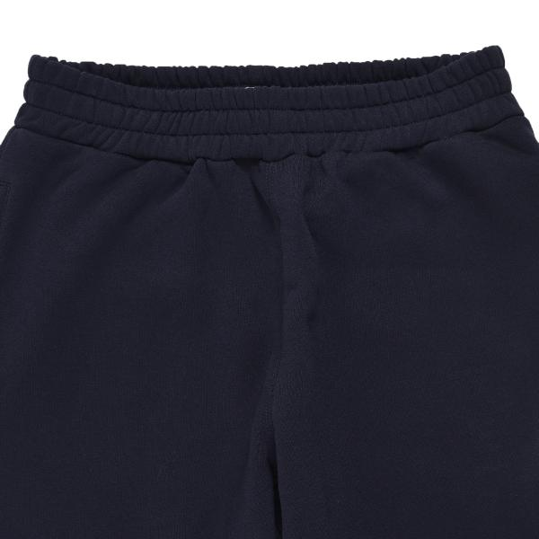 SMGTRB 01 NAVY